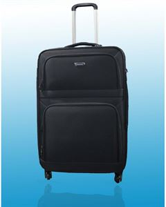 Picture of Max Trolley Case M-122