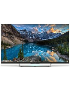 Picture of SONY BRAVIA W800C 3D 43""
