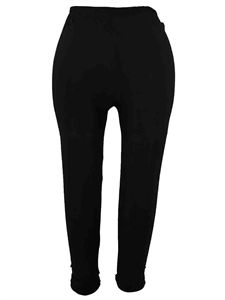Picture of Women Leggings 16002