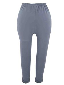 Picture of Women Leggings 16003