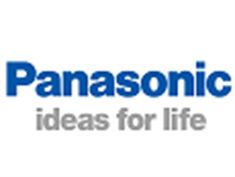 Picture for manufacturer Panasonic