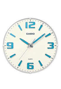 Picture of CASIO IQ-63-7