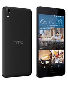 Picture of HTC Desire 728
