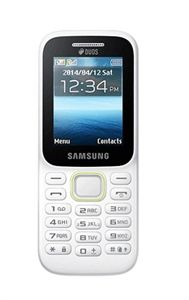Picture of Samsung Guru Music 2