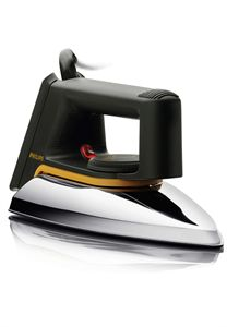 Picture of PHILIPS DRY IRON HD1172
