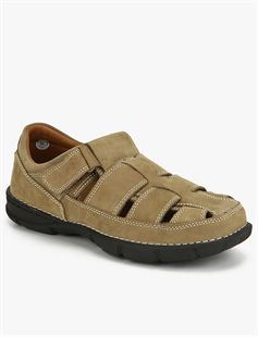 Picture of Woodland 1153112 Khaki