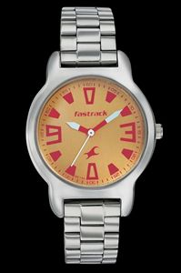Picture of Fastrack 6127SM02