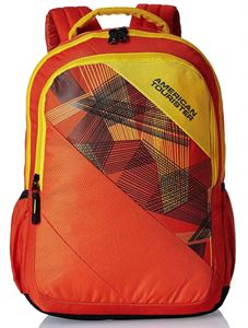 2744b7ac1dec Picture of American Tourister Casual Backpack (69W (0) 96 003)