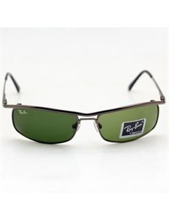 Picture of RayBan Arrow