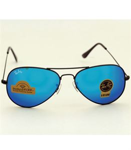 Picture of RayBan Black Blue