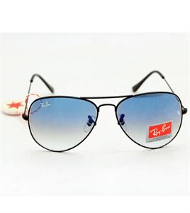 Picture of RayBan Black Grey