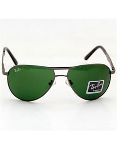 Picture of RayBan Oval