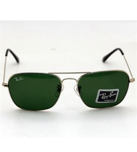 Picture of RayBan Square