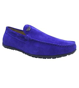 Picture of ARMANY Loafer MLO-99998