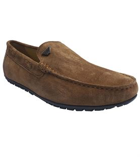 Picture of ARMANY Loafer MLO-99996