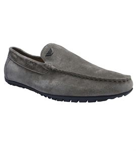 Picture of ARMANY Loafer MLO-99994