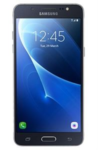 Picture of Samsung Galaxy J7 2016 Edition-Black