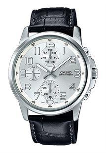 Picture of CASIO MTP-E307L-7AVDF