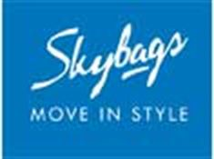 Picture for manufacturer  Skybags