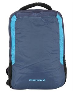 Picture of FASTRACK AC013NBL01AB
