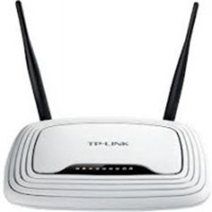 Picture of TP-Link TL-WR841N 300Mbps