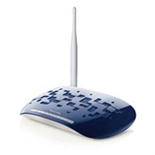 Picture of TP-Link TD-W8950N 150Mbps