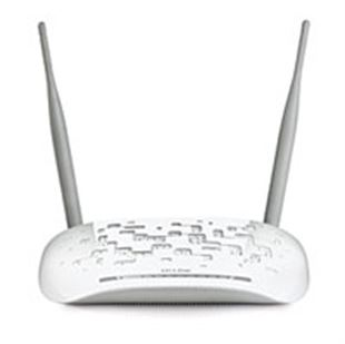 Picture of TP-Link TD-W8968