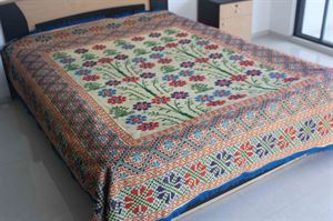 Picture of Nakshi kantha-code: NK-73