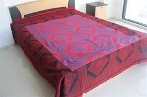 Picture of Nakshi kantha-code: NK-04