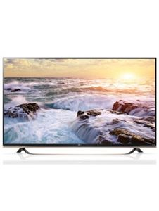 Picture of LG 65UF851T 3D SUPER UHD TV