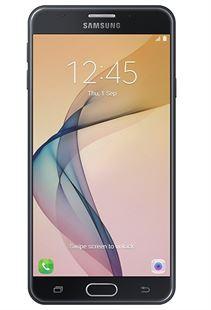 Picture of Samsung Galaxy J7 Prime-Black