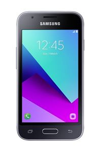 Picture of Samsung Galaxy J1 NXT Prime - Black
