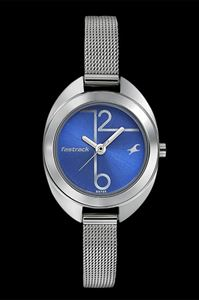 Picture of Fastrack 6125SM01C