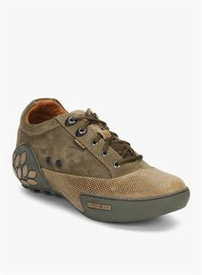 Picture of Woodland 549108 Olive Green
