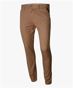 Picture of Men's Gabardine Pant -2