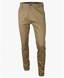 Picture of Men's Gabardine Pant -7
