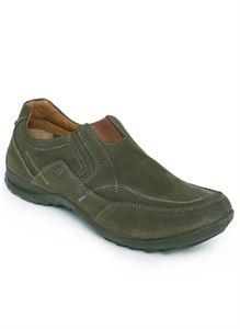 Picture of Woodland 1615114 Olive