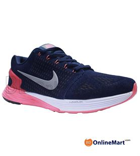 Picture of   Nike Keds 17009