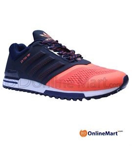 Picture of Adidas Running MKE-88859