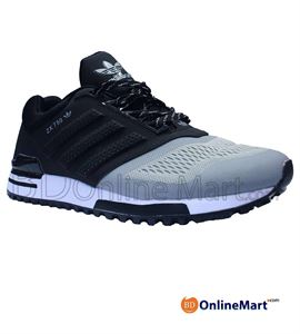 Picture of Adidas Running MKE-88858
