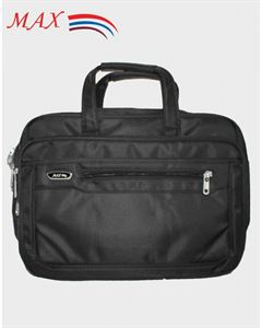 Picture of Max Office Bag M-426
