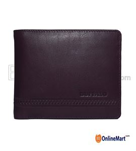 Picture of Leather Wallet W-17003