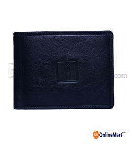 Picture of Leather Wallet W-17004