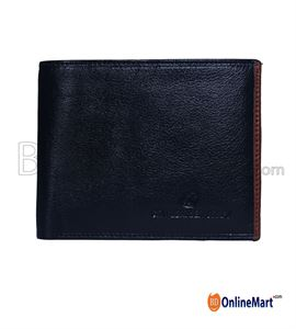 Picture of Leather Wallet W-17009