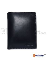 Picture of Leather Wallet W-17007
