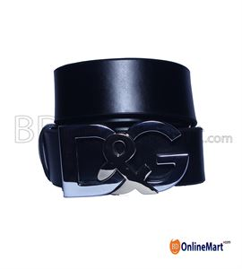 Picture of Waist Leather Belt  BK-1702