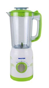 Picture of WALTON Blender WB-EP301