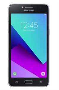 Picture of Samsung Galaxy J2 Prime-Black