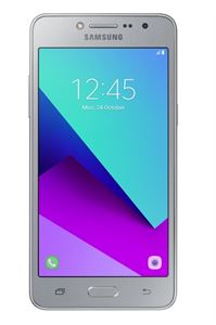 Picture of Samsung Galaxy J2 Prime-Grey
