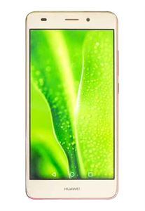 Picture of Huawei GR5 Mini - Gold
